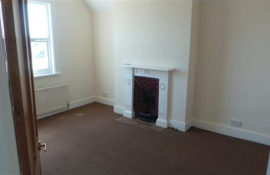 2 Bedroom in Tooting